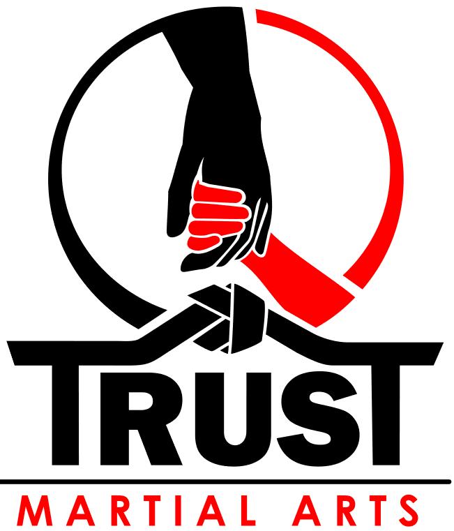 TRUST Martial Arts Rudersberg